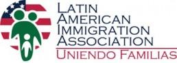 Logo_LAIA_Horizontal