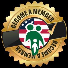 laia-membership-logo