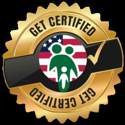 get certified femagov - 258×258